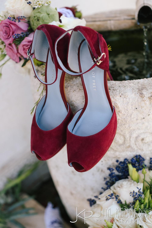malibu_wedding-0195.jpg