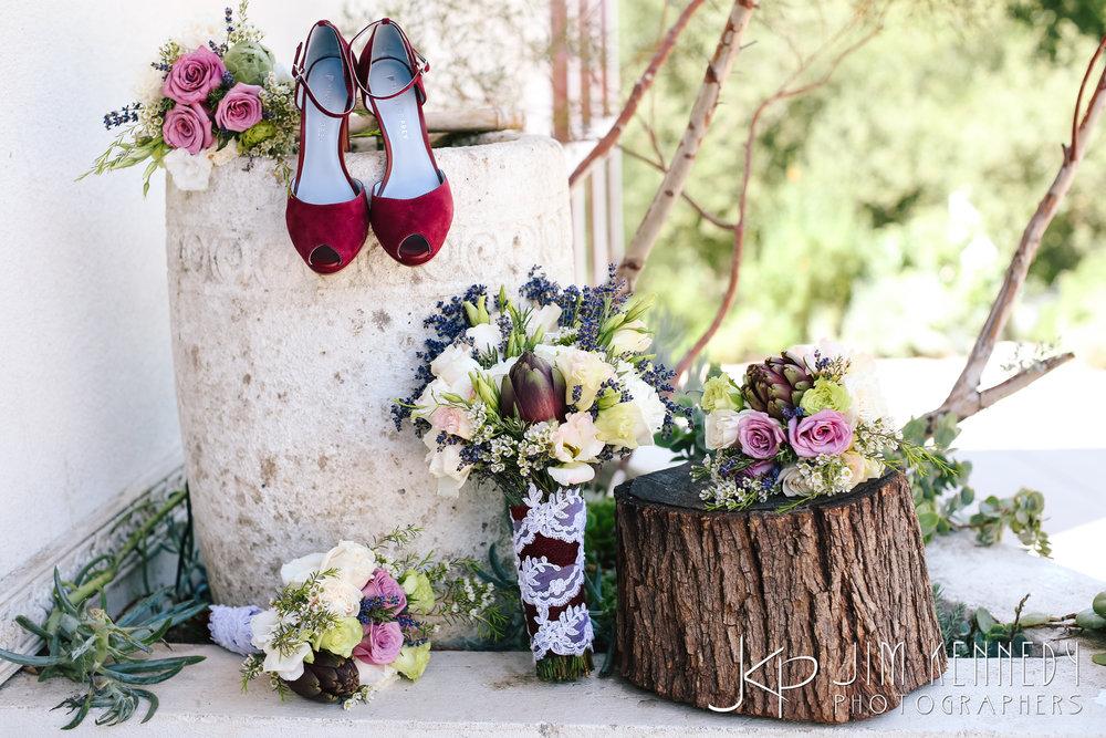 malibu_wedding-0186.jpg