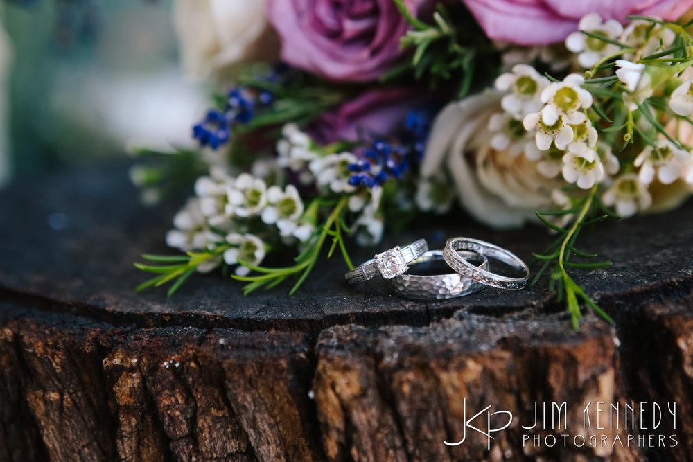 malibu_wedding-0203.jpg