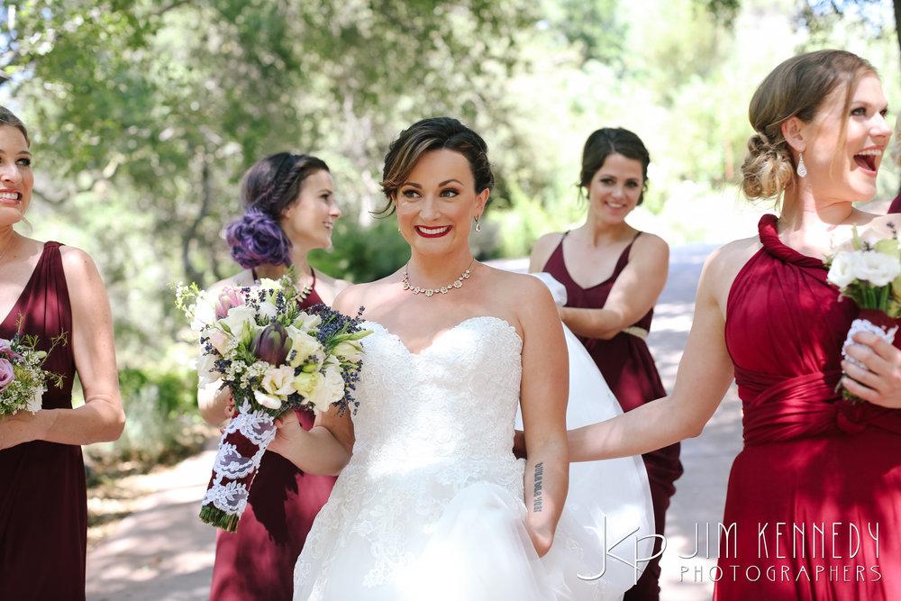 malibu_wedding-1113.jpg