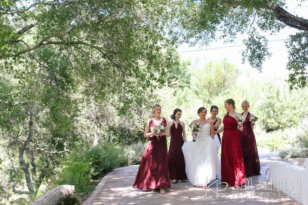 malibu_wedding-1091.jpg