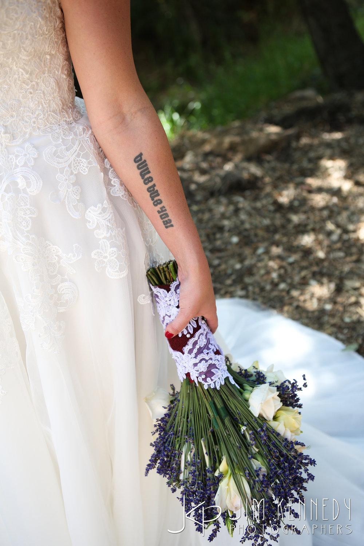 malibu_wedding-1269.jpg