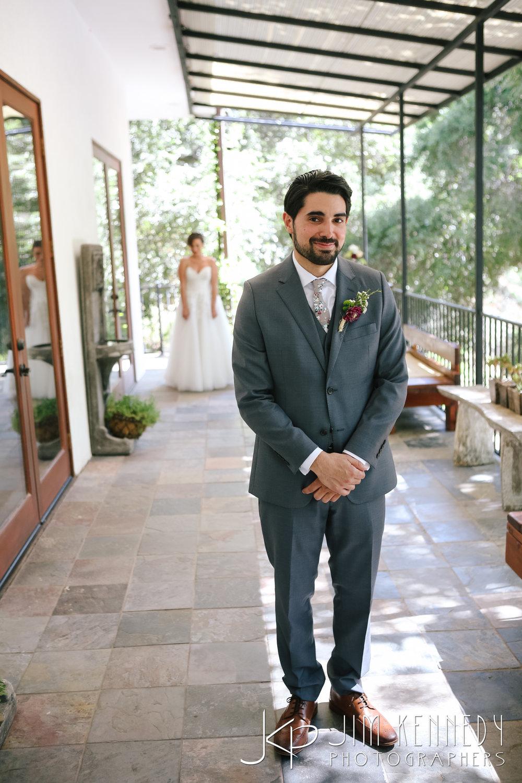malibu_wedding-1485.jpg