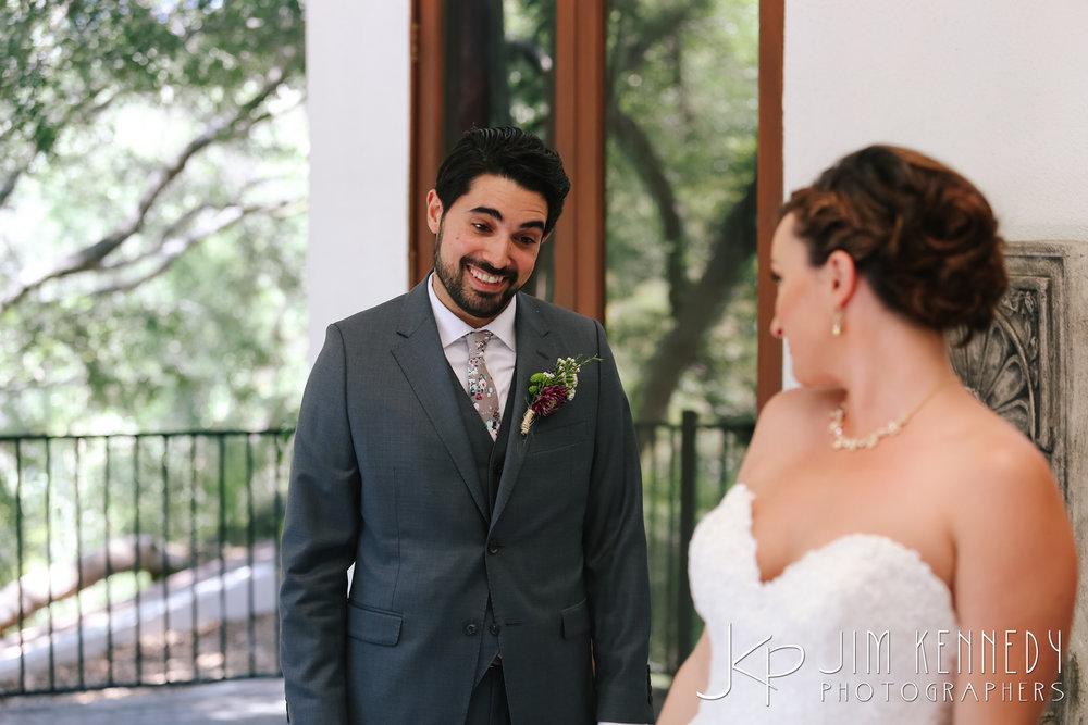malibu_wedding-1636.jpg