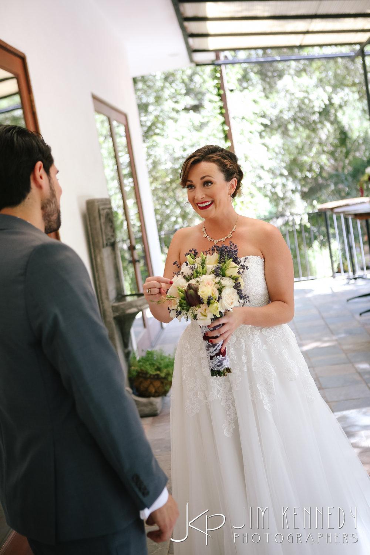malibu_wedding-1653.jpg