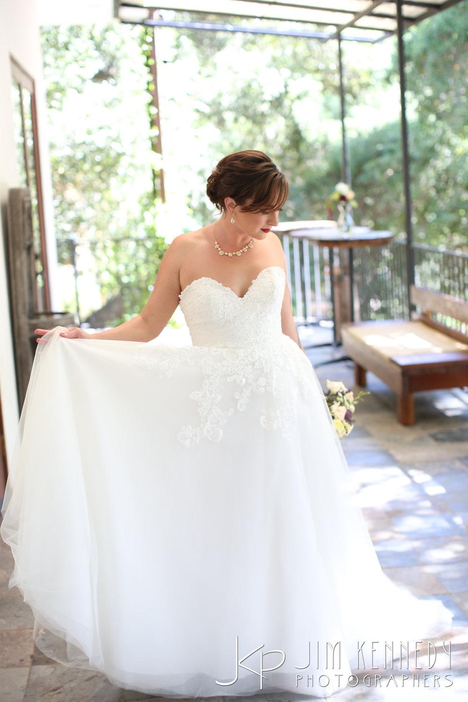 malibu_wedding-1721.jpg