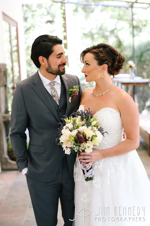 malibu_wedding-1800.jpg