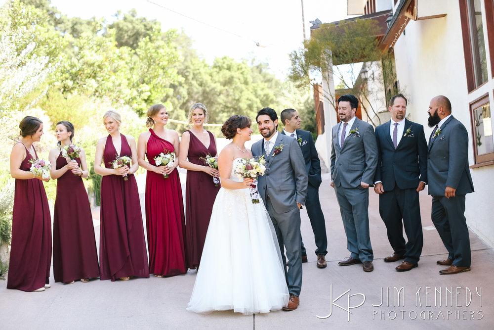 malibu_wedding-2032.jpg