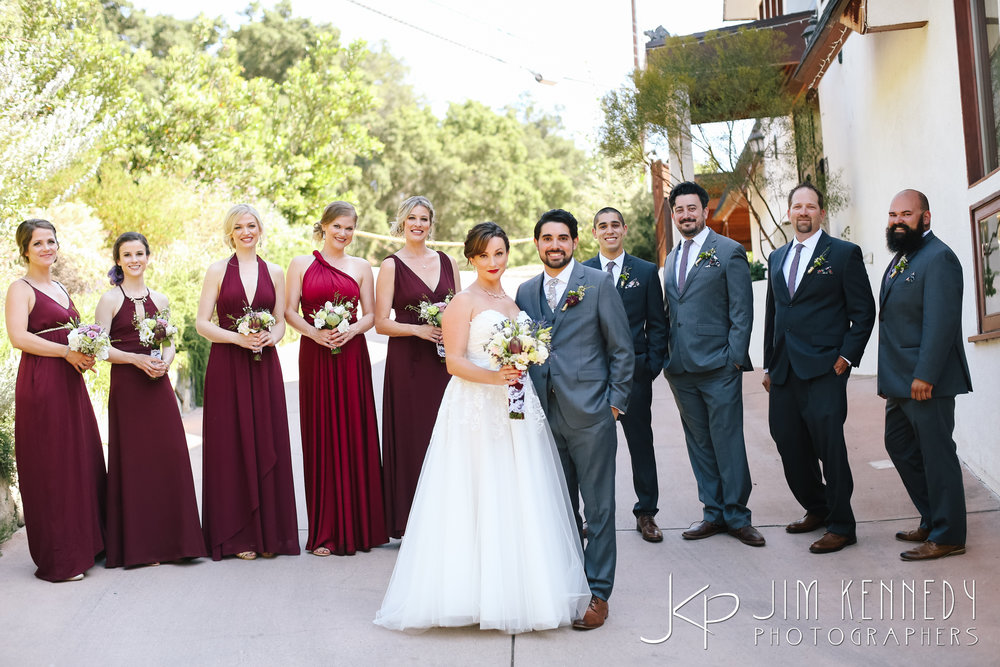 malibu_wedding-2088.jpg