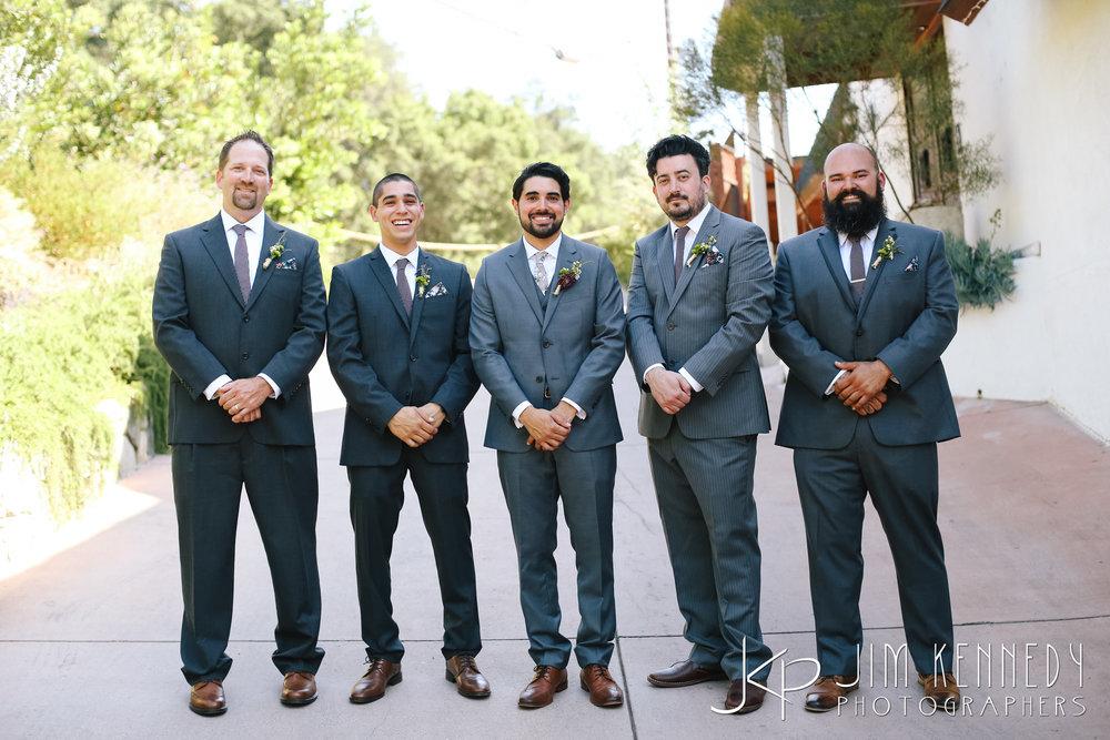 malibu_wedding-2107.jpg