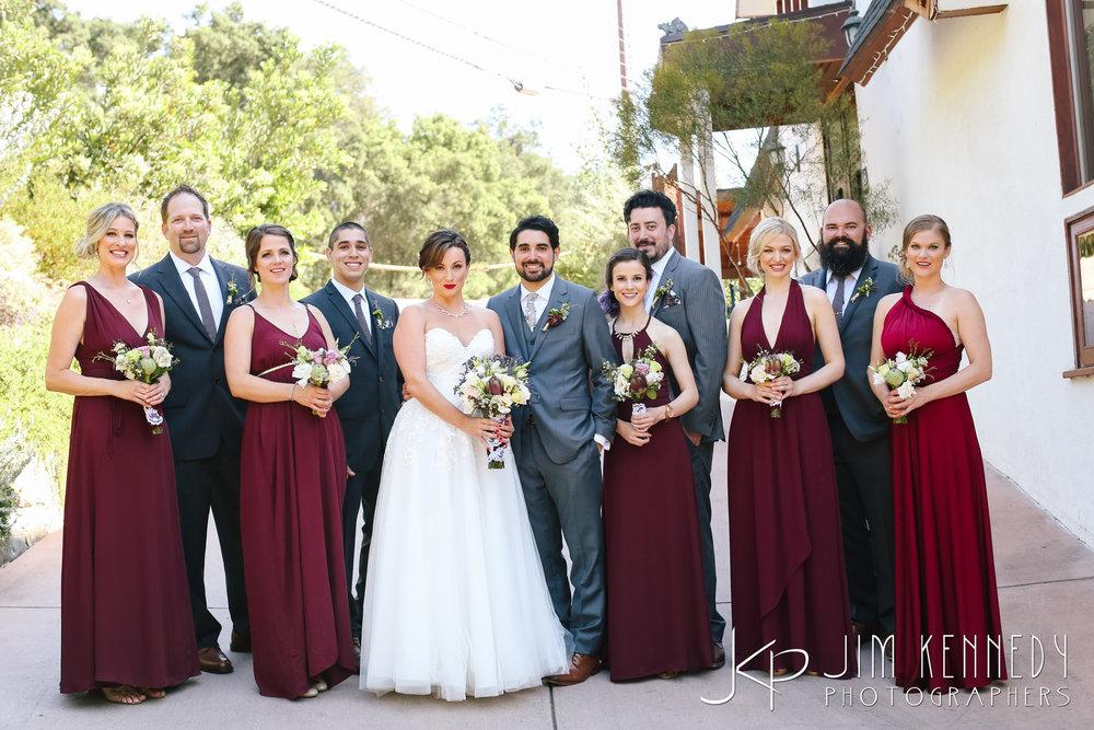 malibu_wedding-2211.jpg