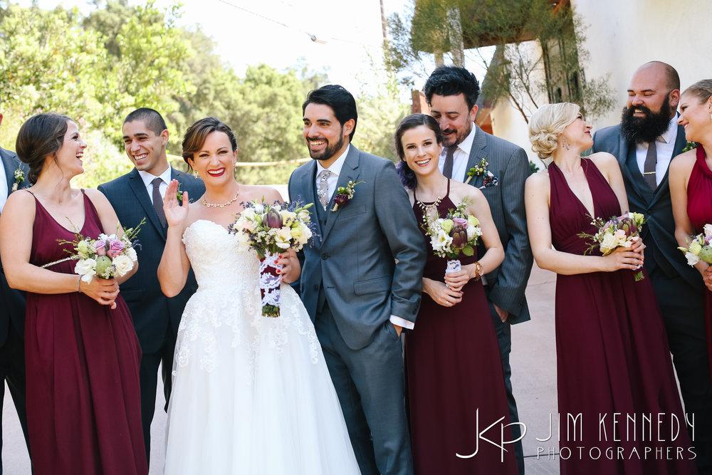malibu_wedding-2248.jpg