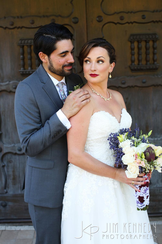 malibu_wedding-3249.jpg