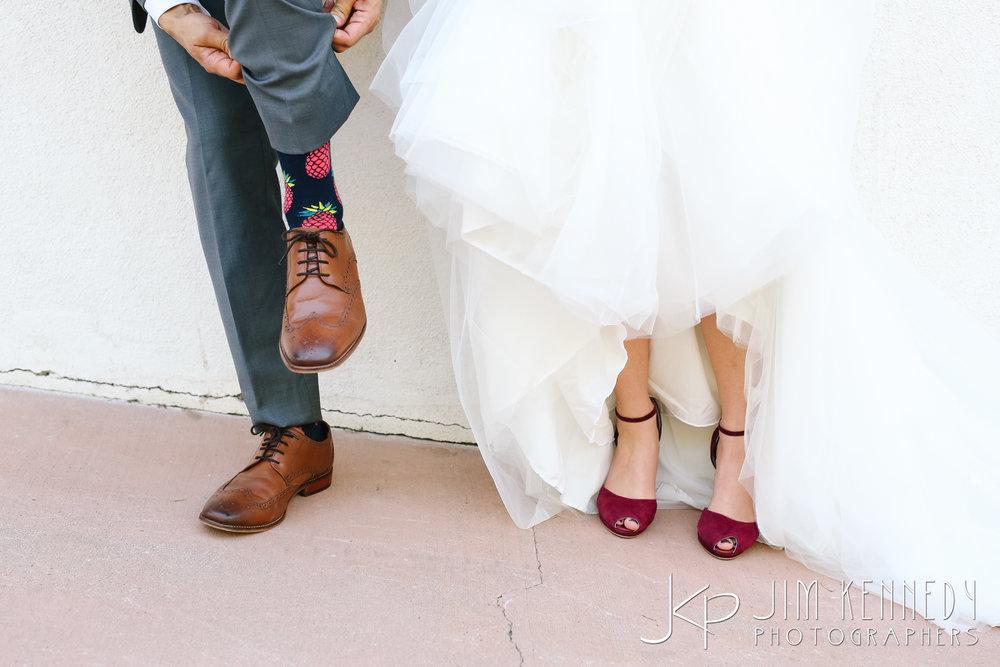 malibu_wedding-3324.jpg