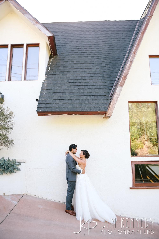 malibu_wedding-3432.jpg