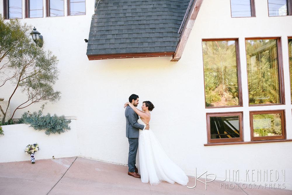 malibu_wedding-3438.jpg