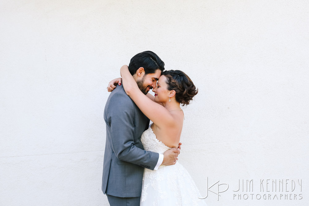 malibu_wedding-3464.jpg