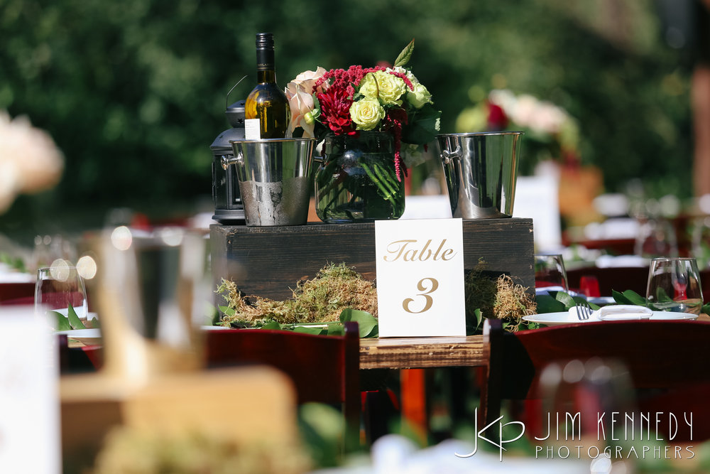 malibu_wedding-3566.jpg