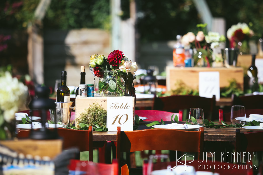 malibu_wedding-3590.jpg