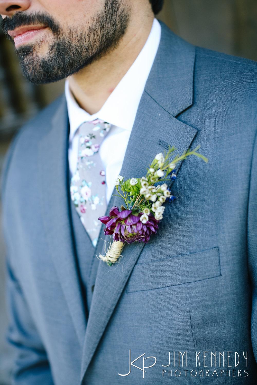 malibu_wedding-3582.jpg
