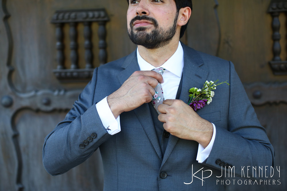 malibu_wedding-3616.jpg