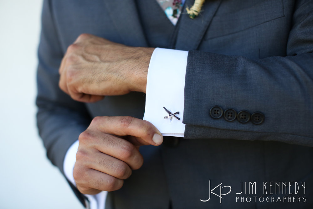 malibu_wedding-3621.jpg