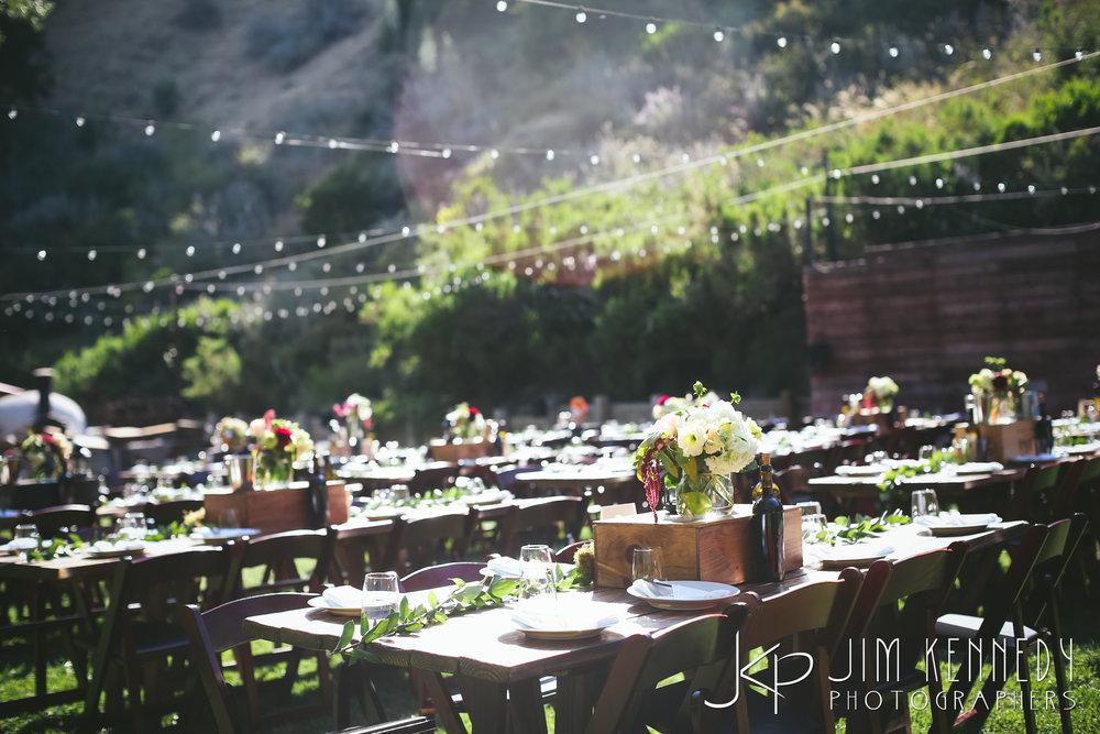 malibu_wedding-3716.jpg
