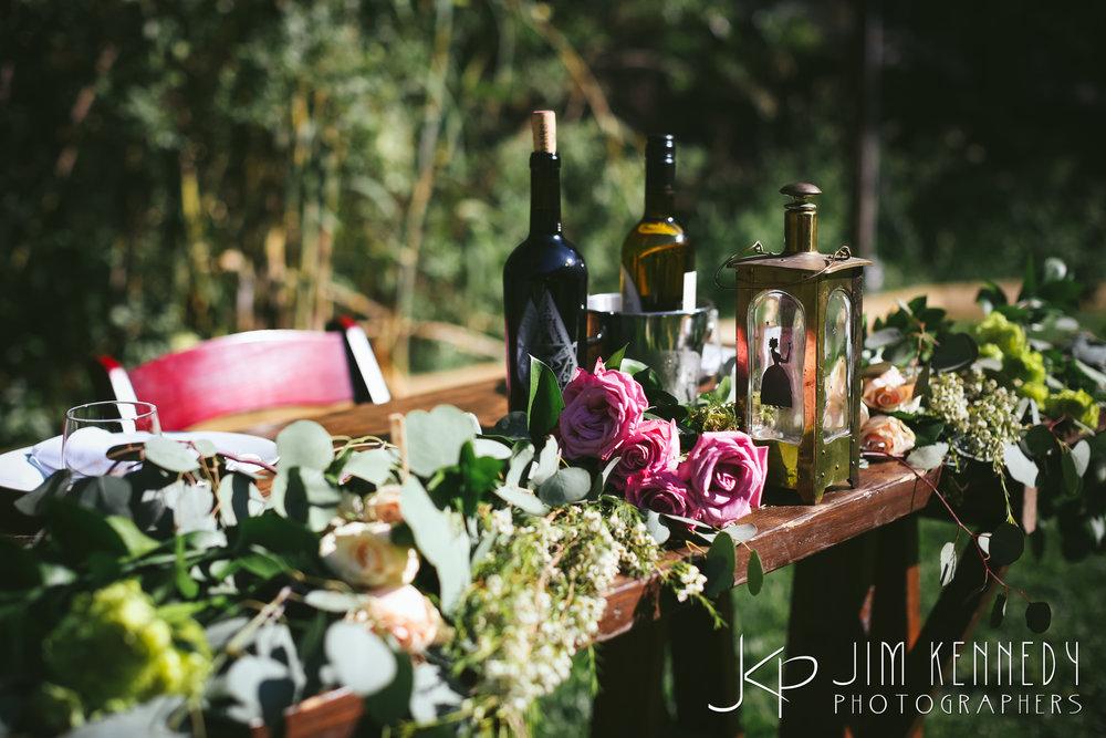 malibu_wedding-3727.jpg