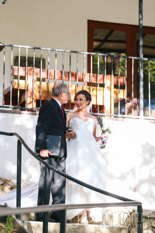 malibu_wedding-3939.jpg
