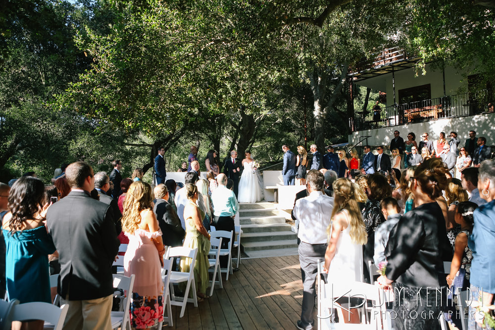 malibu_wedding-3951.jpg