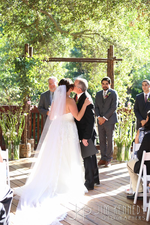 malibu_wedding-4069.jpg
