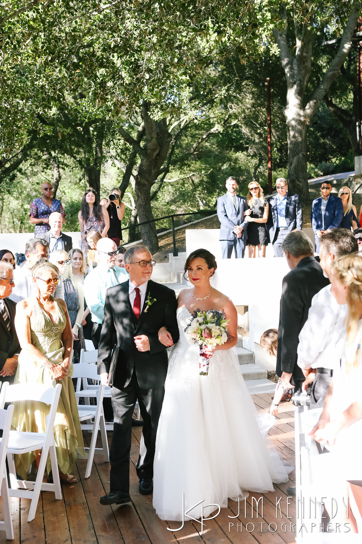 malibu_wedding-3983.jpg