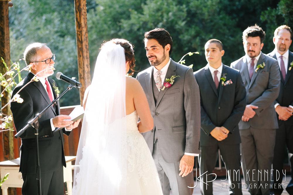 malibu_wedding-4216.jpg