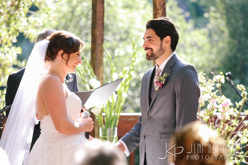 malibu_wedding-4290.jpg