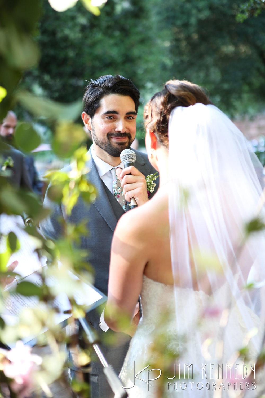 malibu_wedding-4445.jpg