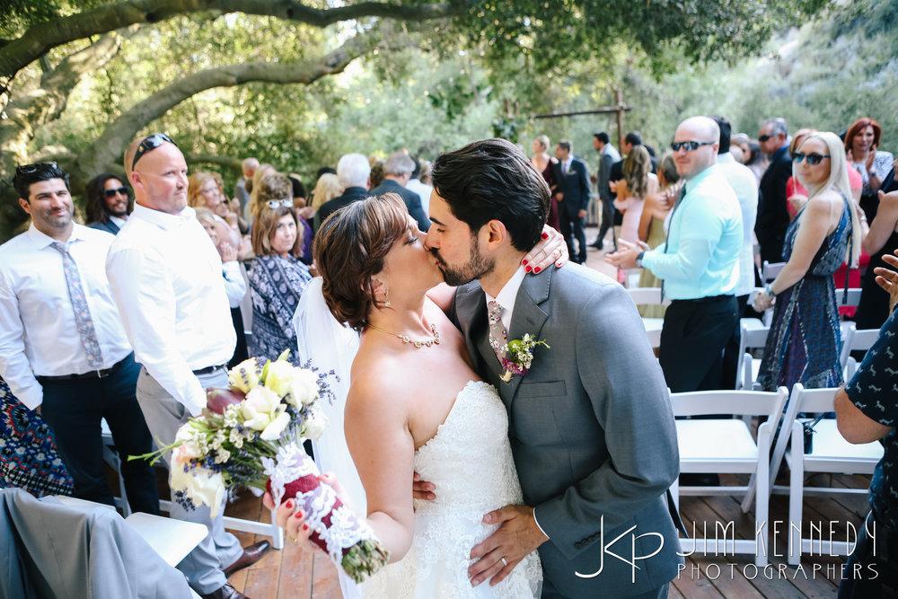 malibu_wedding-4785.jpg