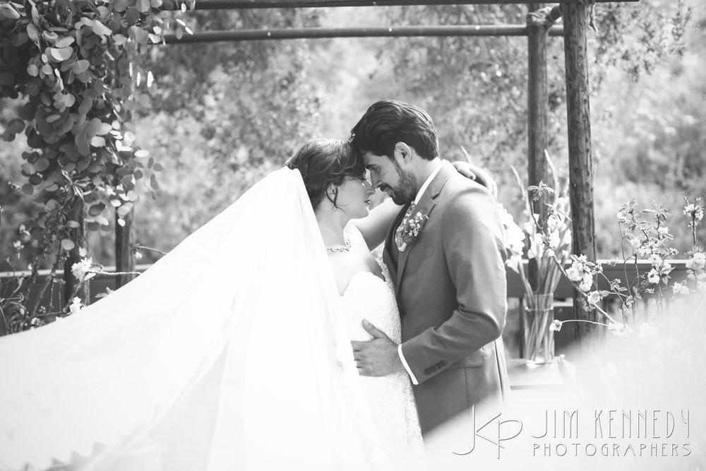 malibu_wedding-5156.jpg