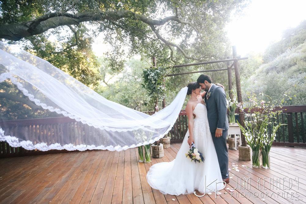malibu_wedding-5109.jpg