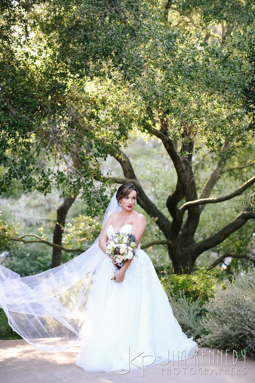 malibu_wedding-5161.jpg