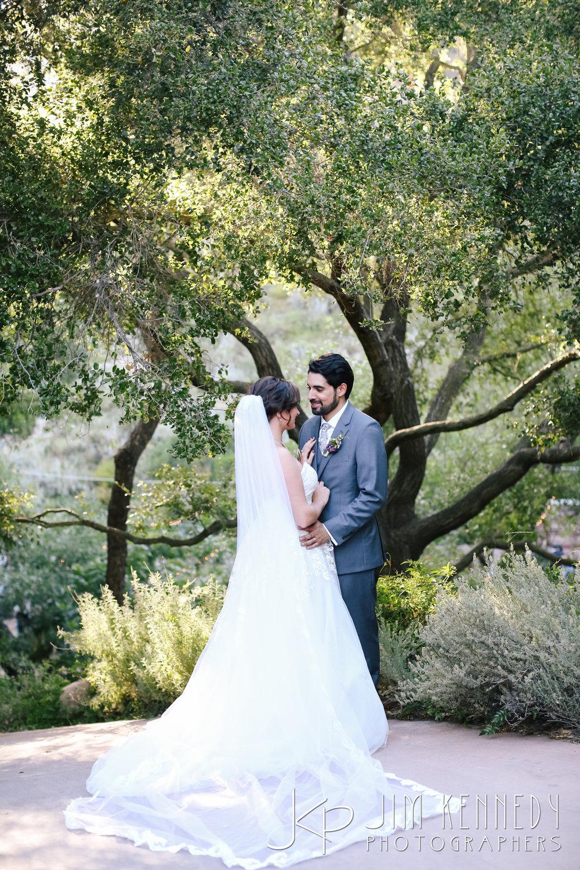 malibu_wedding-5188.jpg