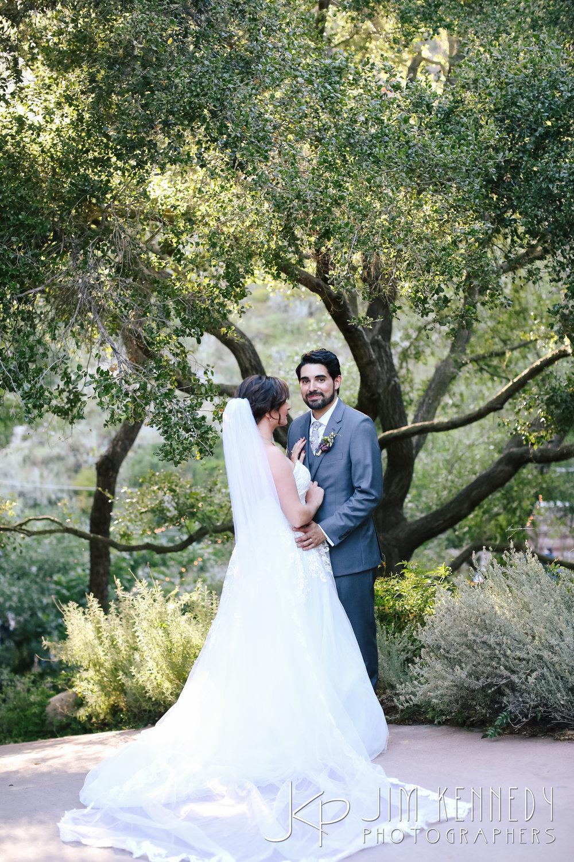 malibu_wedding-5192.jpg