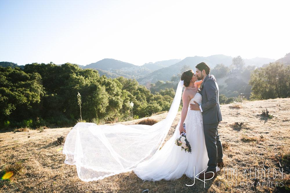 malibu_wedding-5374.jpg