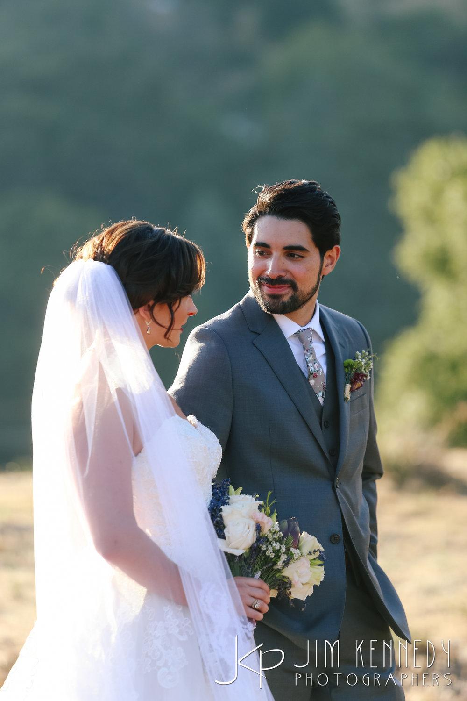 malibu_wedding-5568.jpg