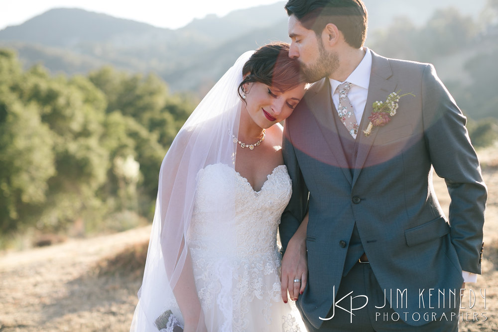 malibu_wedding-5602.jpg