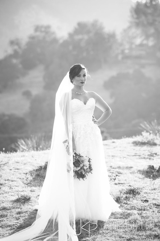 malibu_wedding-5646.jpg