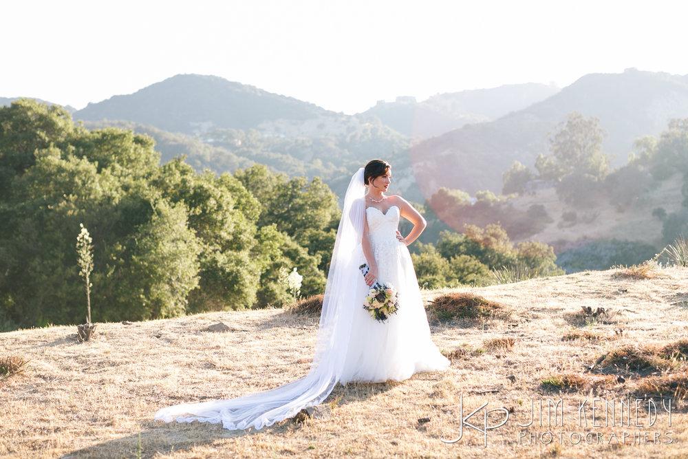 malibu_wedding-5627.jpg