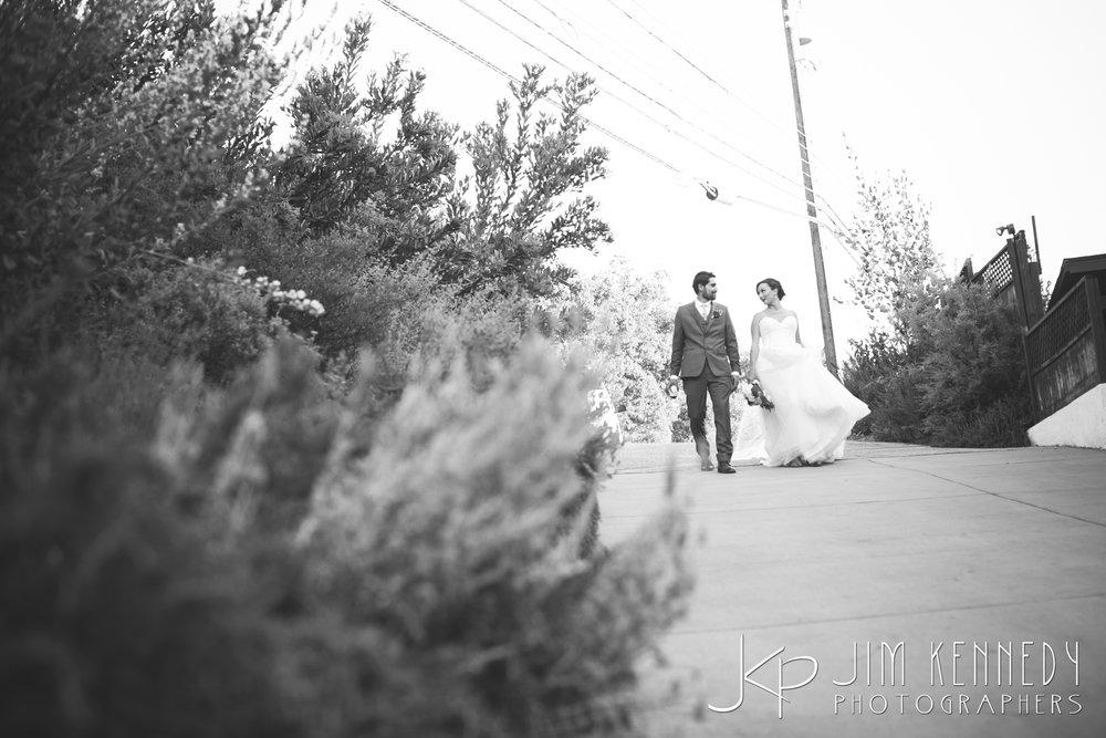 malibu_wedding-5696.jpg