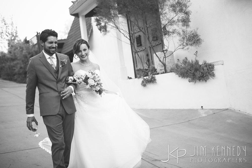 malibu_wedding-5719.jpg