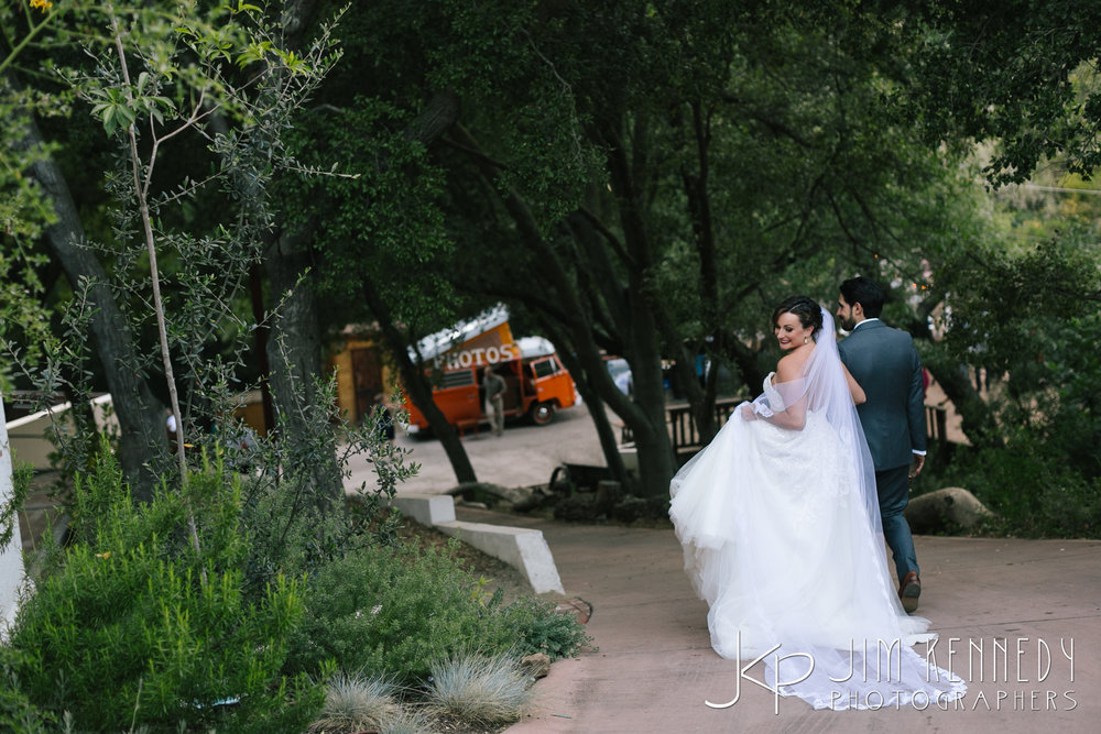 malibu_wedding-5766.jpg