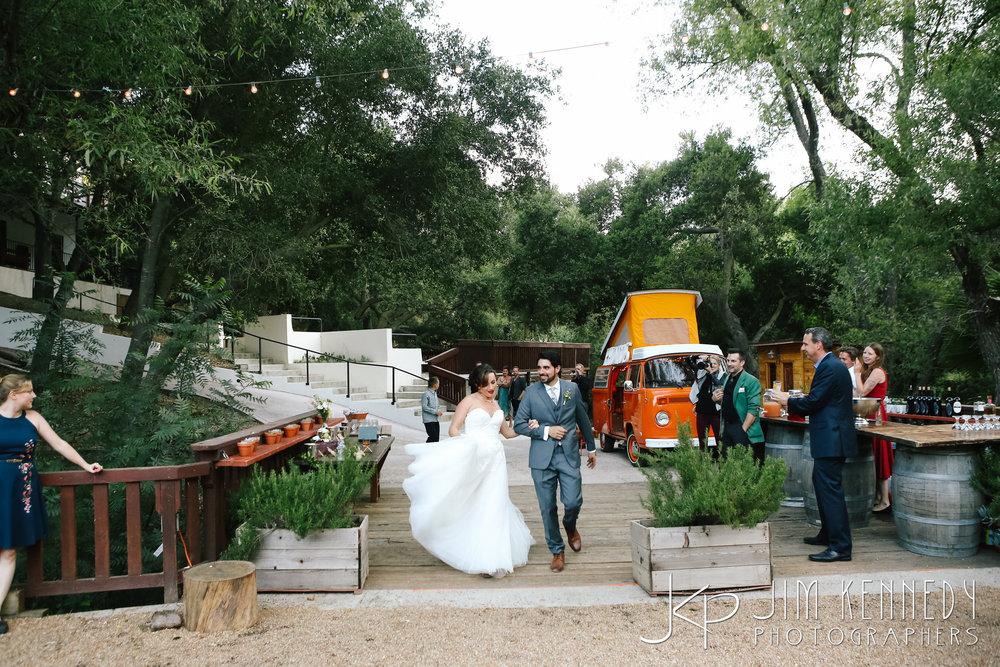 malibu_wedding-5963.jpg